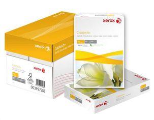 Акция на Бумага Xerox COLOTECH + (220) SRA3 250арк. (003R97973) от MOYO