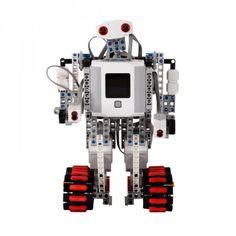Акция на Робот-конструктор Abilix Krypton 6 от MOYO