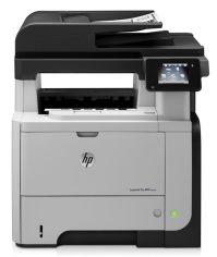 Акция на МФУ лазерное HP LJ Pro 500 M521dn (A8P79A) от MOYO