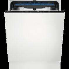 Встраиваемая посудомоечная машина Electrolux EES948300L от MOYO