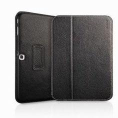"""Акция на Чехол iPearl для планшета Galaxy Tab 3 P5200 10"""" Pro-case от MOYO"""