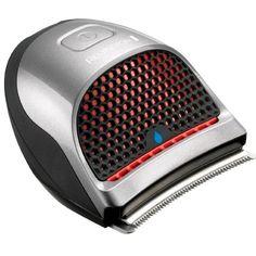 Акция на Машинка для стрижки Remington HC4250 QuickCut Hairclipper от MOYO