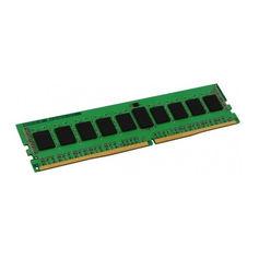 Акция на Память для ПК Kingston DDR4 2666 8GB (KCP426NS8/8) от MOYO