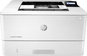 Акция на Принтер лазерный HP LJ Pro M404dw c Wi-Fi (W1A56A) от MOYO