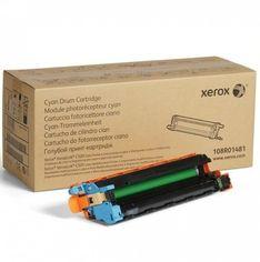Акция на Фотобарабан Xerox VL C500/C505 Cyan (108R01481) от MOYO