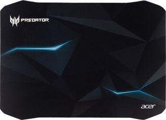 Игровая поверхность ACER PREDATOR GAMING MOUSEPAD PMP710 (NP.MSP11.004) от MOYO