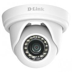 IP-КамераD-LINKDCS-4802E/UPA от MOYO