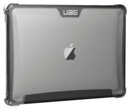 Акция на Чехол UAG для MacBook Air 13 Plyo Ice от MOYO