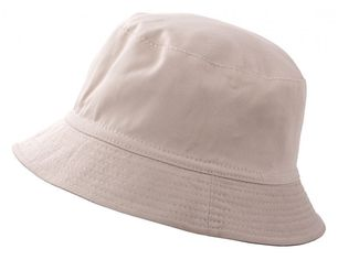 Шляпа   модель BU850 от INTERTOP