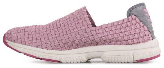 Кроссовки для женщин Braska BS3161 от INTERTOP