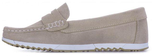 Акция на Мокасины для женщин Filipe Shoes мокасини жін.(36-41) UZ52 от INTERTOP