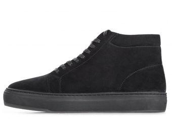 Ботинки для мужчин VAGABOND STEVE VM1990 от INTERTOP