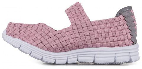 Кроссовки для детей Braska YZ104 от INTERTOP