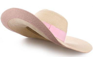 Акция на Шляпа женские  модель BU844 от INTERTOP