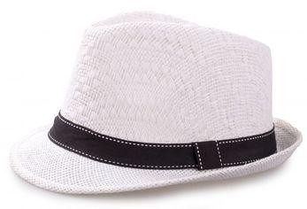 Акция на Шляпа мужские  модель BU848 от INTERTOP