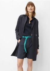 Пальто женские  модель PD627 от INTERTOP