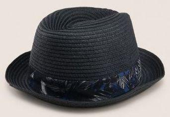 Шляпа мужские  модель WU474 от INTERTOP