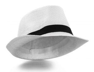 Шляпа мужские  модель BU883 от INTERTOP