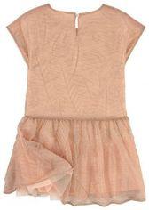 Платье детские  модель ID498 от INTERTOP