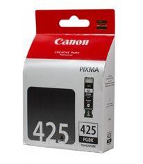 Акция на Картридж струйный CANON PGI-425Bk IP4840 (4532B001) от MOYO
