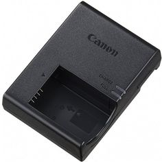 Зарядное устройство Canon LC-E17 для аккумулятора LP-E17 (9969B001) от MOYO