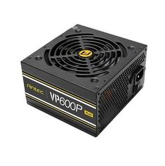 Акция на Блок питания Antec Value Power VP600P Plus 600W (0-761345-11654-1) от MOYO