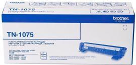 Акция на Картридж лазерный Pantum PC-110 2000/2050 (PC-110) от MOYO