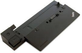 Док-станция ThinkPad Basic Dock - 65 W от MOYO