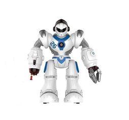 Робот Дестроер Same Toy (7088UT-2) от MOYO