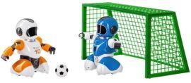 Набор Робо-футбол Same Toy (3066-AUT) от MOYO