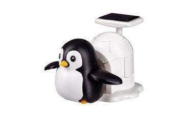 Робот-конструктор Same Toy Солнечный Пингвин (2119UT) от MOYO