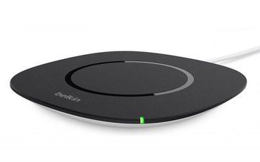 Беспроводное зарядное устройство Belkin Wireless Charging для iPhone 8 / 8 Plus / X 15 Вт от MOYO