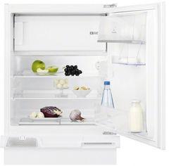 Акция на Холодильник Electrolux ERN1200FOW от MOYO