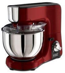 Акция на Кухонная машина Russell Hobbs 23480-56 Desire от MOYO