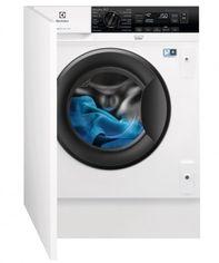Встраиваемая стиральная машина Electrolux EW7F3R48SI от MOYO