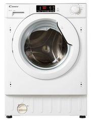 Встраиваемая стиральная машина Candy CBWM814D-S от MOYO