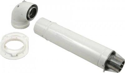 Коаксиальный комплект Bosch AZ 389, 90/810мм, 60/100 мм от MOYO
