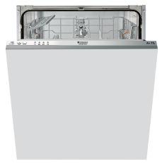 Встраиваемая посудомоечная машина HOTPOINT ARISTON ELTB 4B019 EU от Foxtrot
