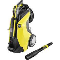 Минимойка KARCHER K 7 PREMIUM FULL CONTROL PLUS (1.317-139.0) от Foxtrot