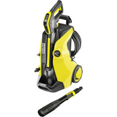 Минимойка KARCHER K 5 Full Control Plus (1.324-522.0) от Foxtrot