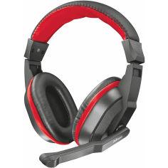 Акция на Гарнитура TRUST Ziva gaming headset (21953) от Foxtrot