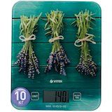 Весы кухонные VITEK VT-2415 от Foxtrot