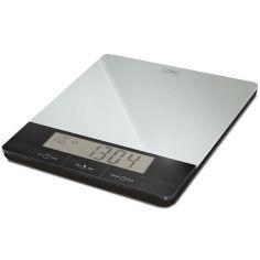 Акция на Весы кухонные CASO I10 от Foxtrot