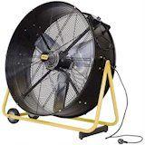 Вентилятор MASTER DF 30P от Foxtrot