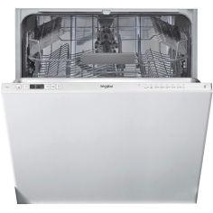 Акция на Встраиваемая посудомоечная машина WHIRLPOOL WRIC 3C26 от Foxtrot