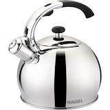 Чайник RINGEL Fagott 3 л (RG-1002) от Foxtrot