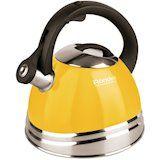 Чайник RONDELL Sole 3 л (RDS-908) от Foxtrot