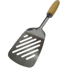 Акция на Лопатка KRAUFF Grand Gourmet (29-243-024) от Foxtrot