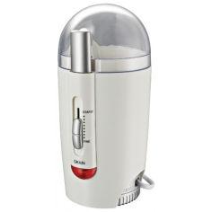 Акция на Кофемолка GORENJE SMK 150 W от Foxtrot