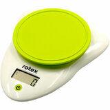 Весы кухонные ROTEX RSK06-P от Foxtrot